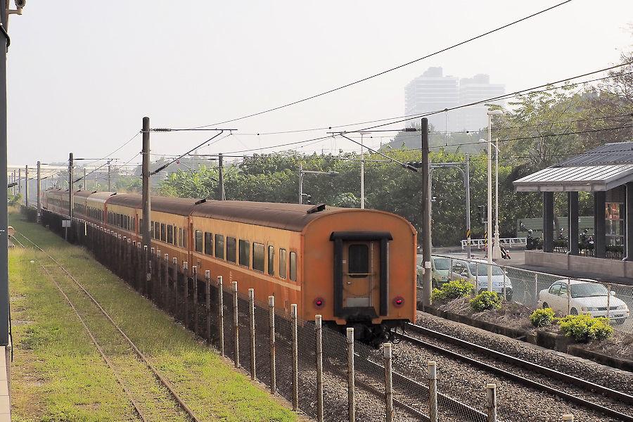 20200106-54_台鐵列車