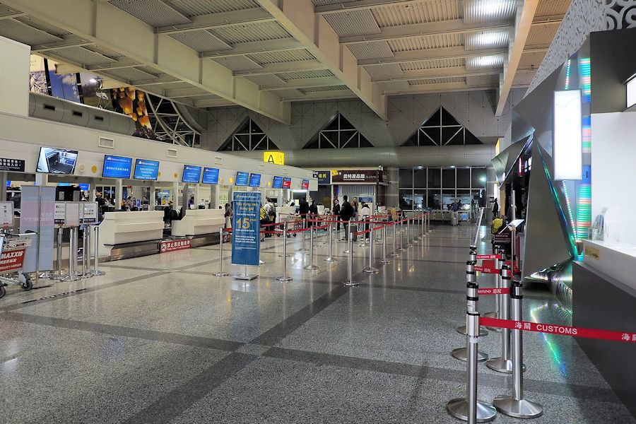 20200108-01_高雄国際空港1