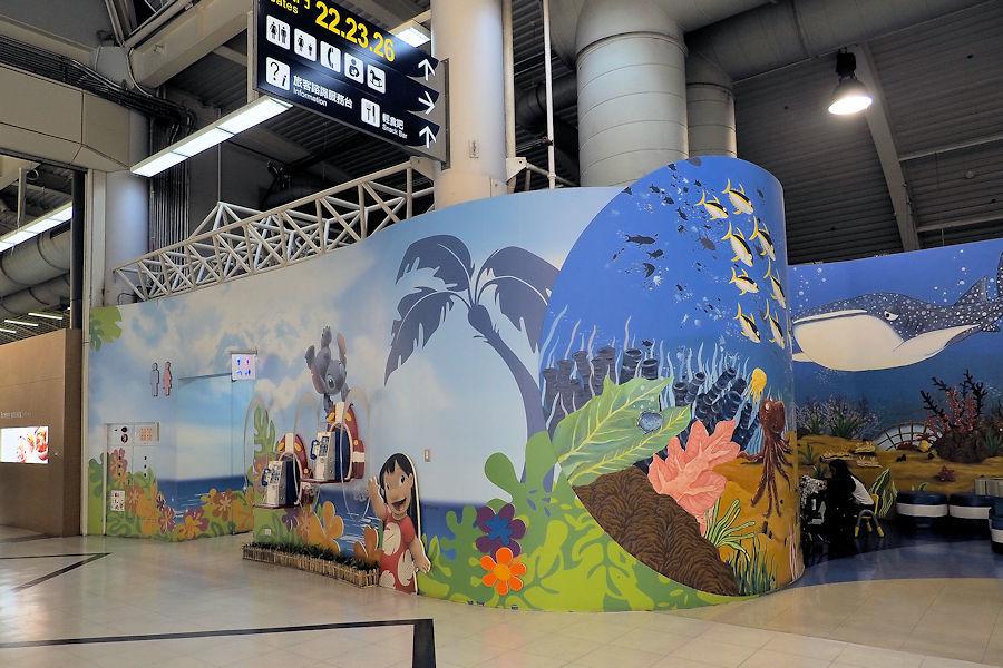 20200108-03__高雄国際空港3