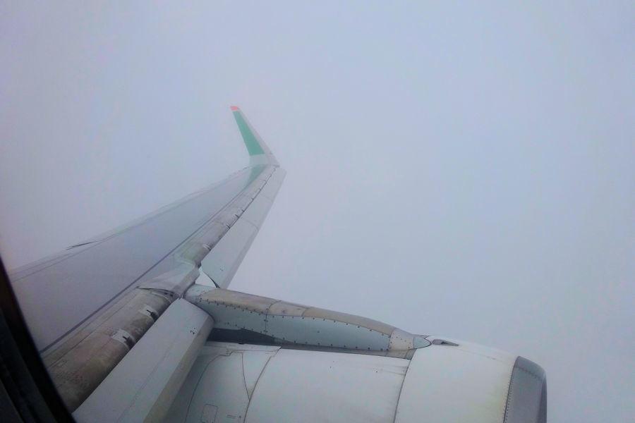 20200108-09_雲中飛行