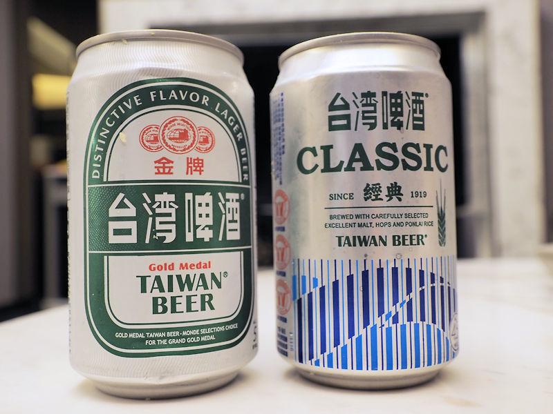 5784_台湾ビール