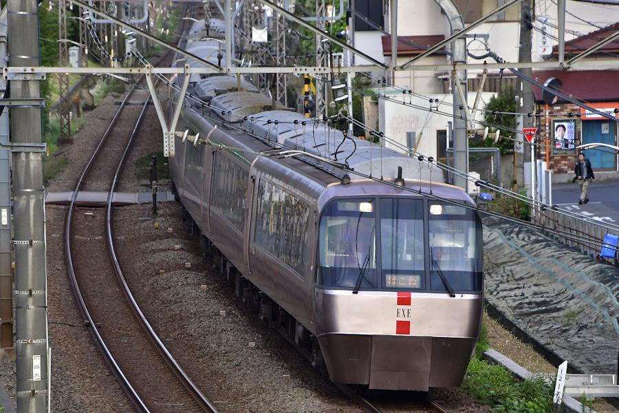 8489_EXE10両
