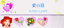 TS4_x64 2019-11-12 20-49-01