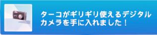 TS4_x64 2020-01-18 11-48-48