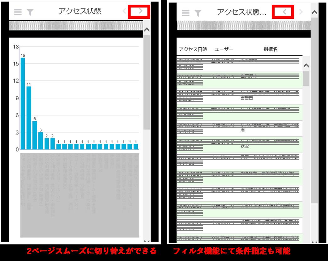 oracleBIアプリケーション開発022