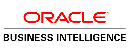 oracle-bi-logo1
