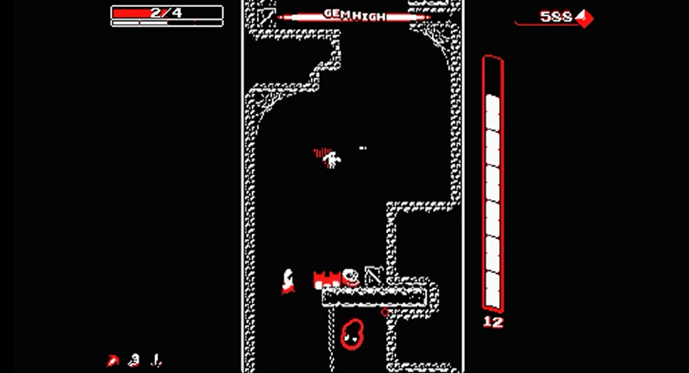 downwell2019-9-1.png