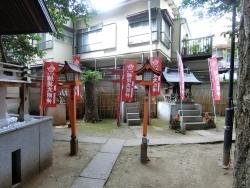 気象神社02