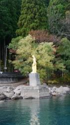 田沢湖遊覧船03