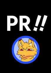PR0000.png