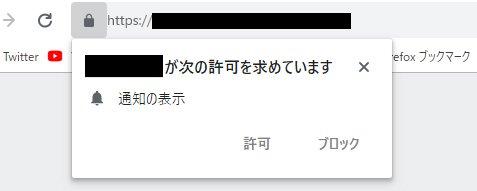 sagyou73.jpg