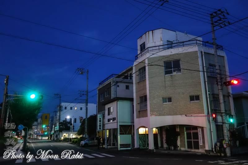 富士開発 家並み 愛媛県西条市神拝甲511-109