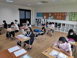 0903学力テスト