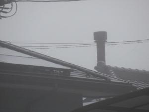 30霧 (4)
