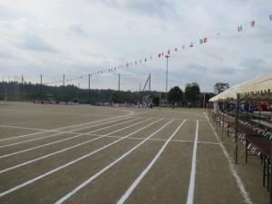 3園部体育祭 (9)