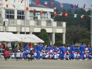 3園部体育祭 (11)
