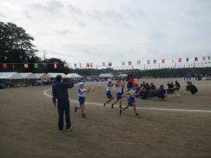 3園部体育祭 (13)