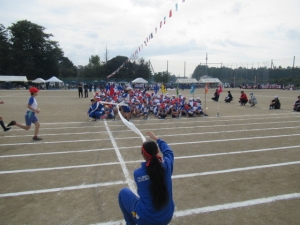 3園部体育祭 (16)