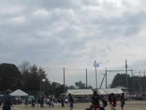 3園部体育祭 (17)