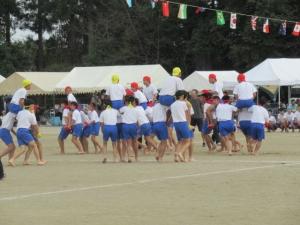 3園部体育祭 (22)