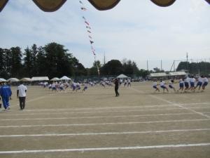 3園部体育祭 (21)