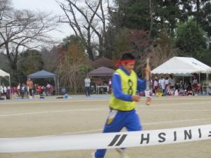 3園部体育祭 (29)