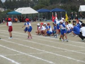 3園部体育祭 (34)