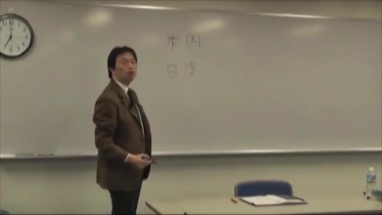 冨野とは?!