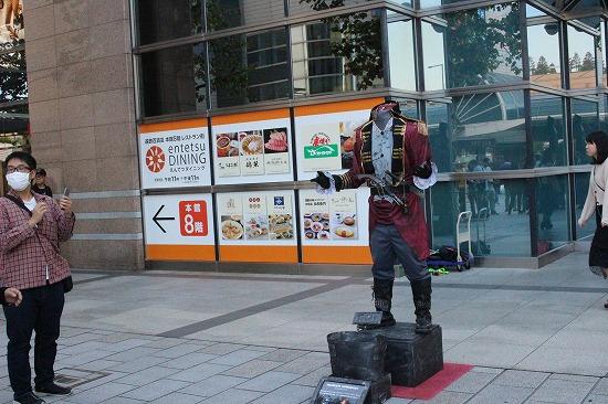 遠鉄百貨店7