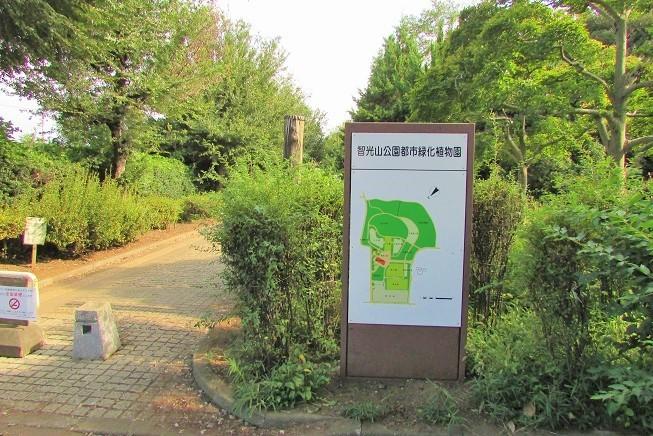 chikouzan190929-102.jpg