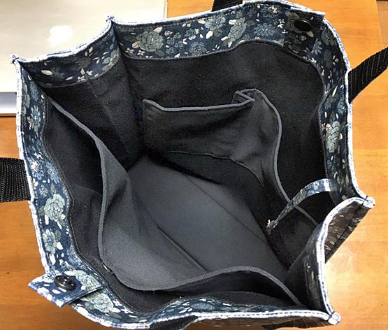 20030104.jpg