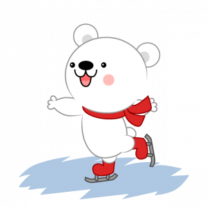 パトシリア熊五郎