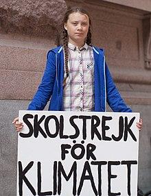 220px-Greta_Thunberg_4.jpg