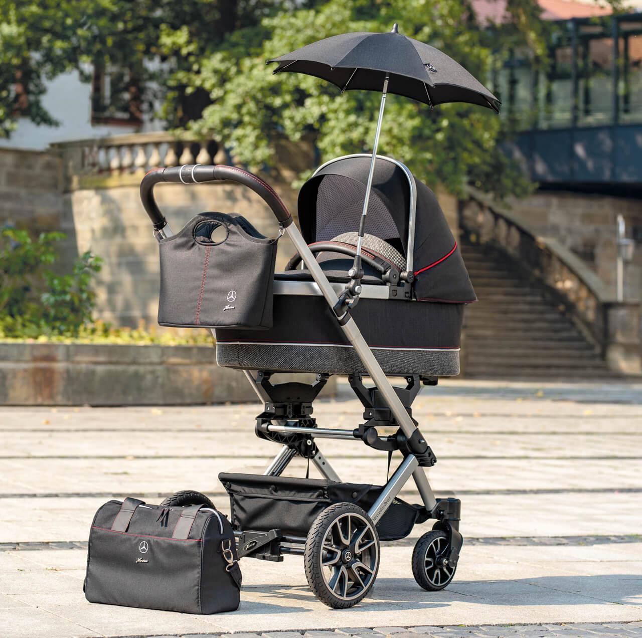 Mercedes-Benz-baby-carriage-Avantgarde_04.jpg