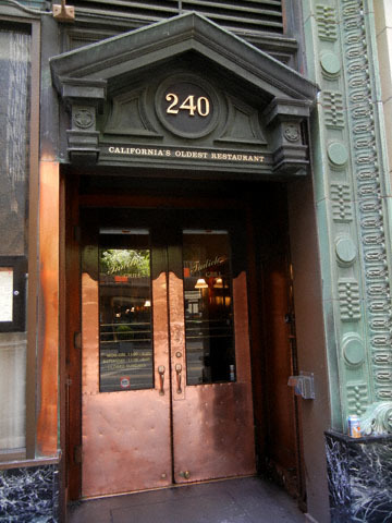 blog CP6 SF, Tadich Grill, Est.1849, California's oldest restaurant_DSCN2578-4.9.19.jpg