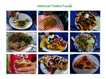 blog (6x4.5@300) Yoko American Festive Foods, Omak, WA-8.10 & 11.19.png
