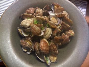 blog CP1 Dinner, Zoni & Asari-no-Sakamushi_DSCN7526-1.2.18.jpg