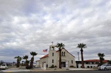 blog 6 Twentynine Palms, Joshua Tree NP, Church 2_DSC7830-3.20.18.(3).jpg