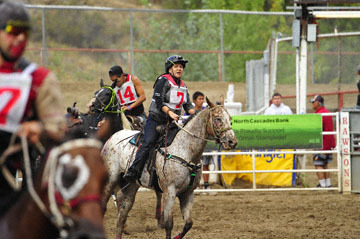 blog (6x4@300) Yoko 123 Omak Stampede, The World Famous Suicide Race, #7 Cowgirl 2_DSC3370-8.11.19.(3).jpg