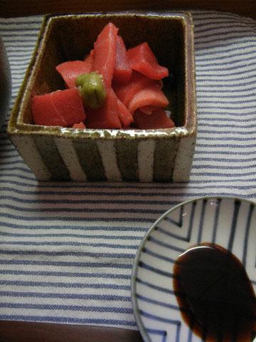 blog CP1 Dinner, Zoni & Maguro_DSCN7532-1.3.18.jpg