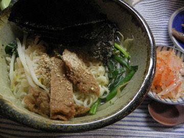 blog CP1 Brunch, Inaniwa-Udon, Shirasu_DSCN7540-1.4.18.jpg