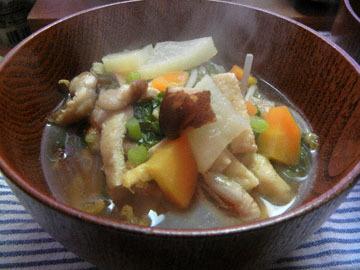 blog CP1 Dinner, Zoni_DSCN7531-1.3.18.jpg