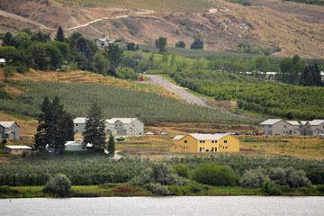 blog (6x4@300) Yoko 123 Omak to Wenatchee, 97S before ALT97S & Beebe Bridge_DSC3384-8.11.19.(3).jpg