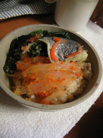 blog CP1 Brunch, Gohan with Nishin-no-U-no-Hana-duke_DSCN7552-1.6.18.jpg