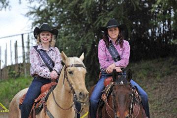 blog (6x4@300) Yoko 32 Gold Country Pro Rodeo, Queens_DSC3933-4.28.18.(1).jpg