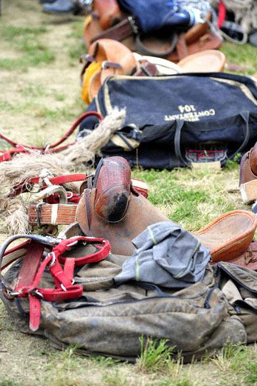 blog (4x6@300) Yoko 32 Gold Country Pro Rodeo, Saddle Bronc Riding Gear_DSC4233-4.28.18.(1).jpg