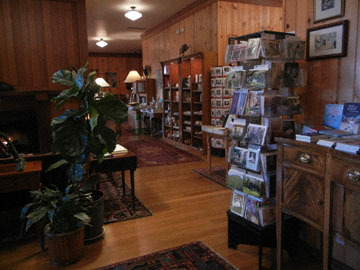 blog CP Mendocino, Red River Inn, Lounge_DSCN3180-6.4.19.jpg