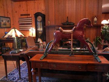 blog CP Mendocino, Stanford Inn, Lounge_DSCN3184-6.4.19.jpg