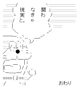 19100220091.png