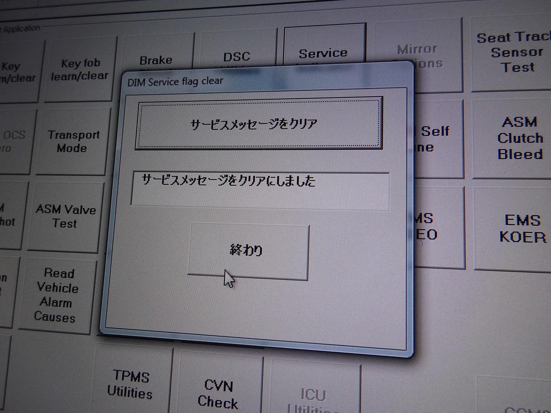 DSC02516a.jpg